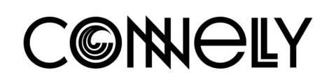 1200x300_connelly_logo_large