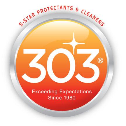 303-logo