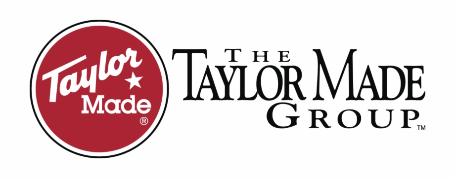 371-3713471_taylor-made-products-boat-taylormade-text-logo-salvation