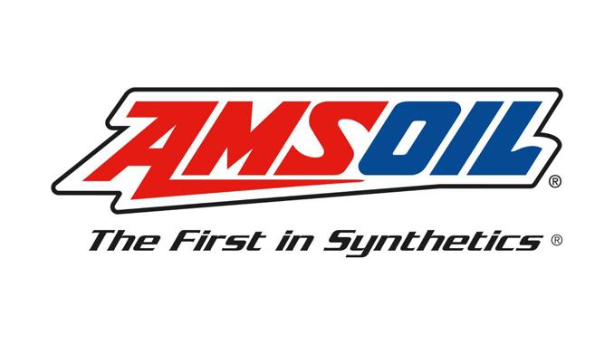 AMSOIL-logo-678-1
