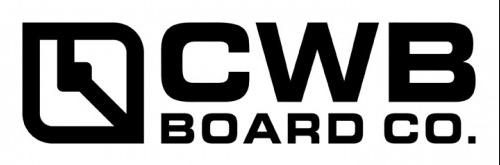 CWB_logo_text