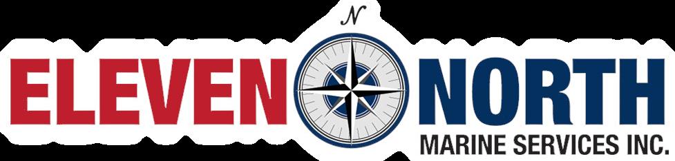 Eleven North Marine Services Inc.