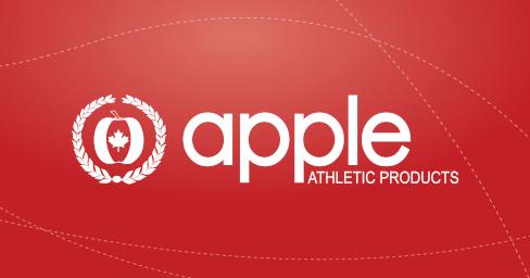 Apple Athletics